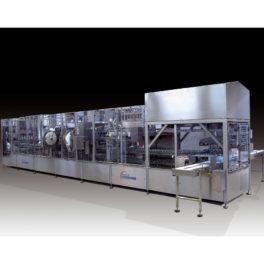 Grunwald Foodliner 12000 & 20000