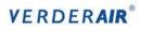 verderair-logo