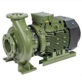 centrifugalupmp-normerad-pump-IR