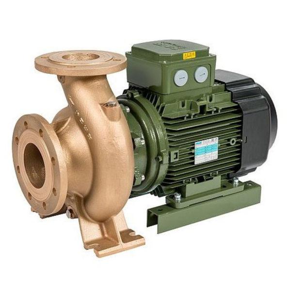 centrifugalupmp-normerad-pump-IR-M