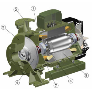 normerad-pump-IR-sectional