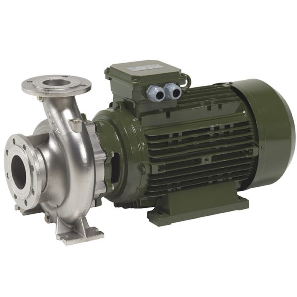 centrifugalupmp-normerad-pump-IRX