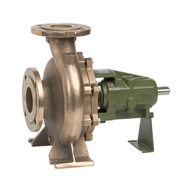 centrifugalpump-normerad-pump-NCB-M