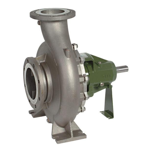 centrifugalpump-normerad-pump-NCBX