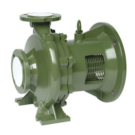 centrifugalpump-normerad-pump-MG