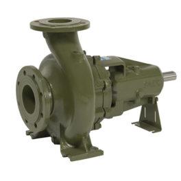 normerad-pump-NCB