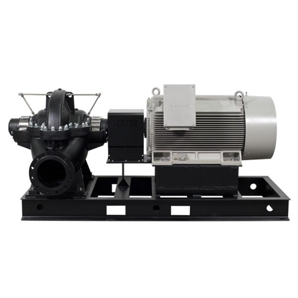 centrifugalupmp-SKD-split-case-2