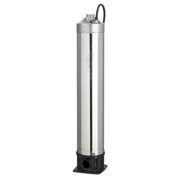 centrifugalpump-MBSH-1