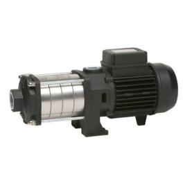 centrifugalpump-OP-1