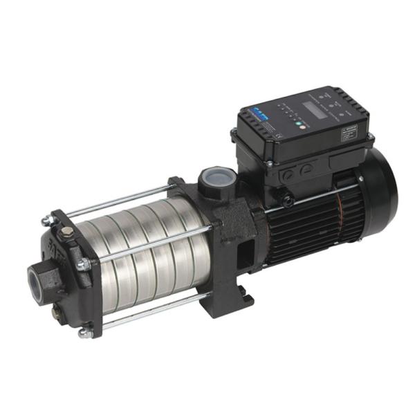 centrifugalpump-OP-2