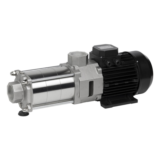 centrifugalpump-OP-3