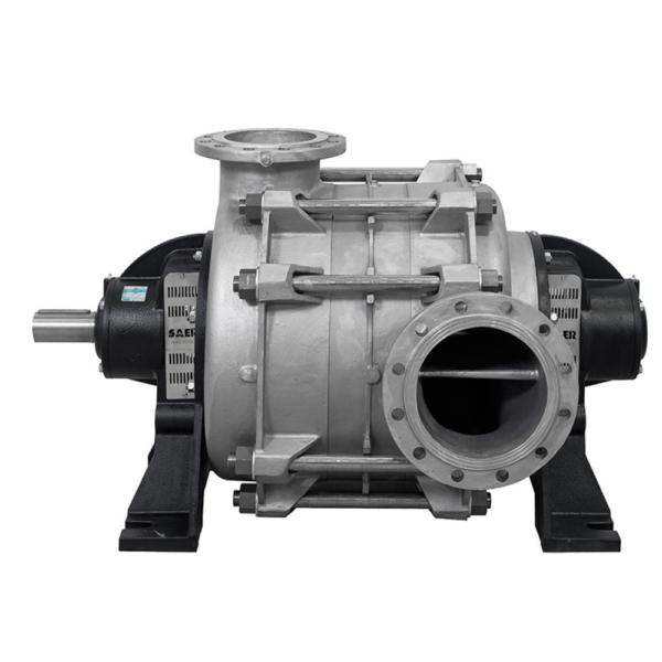 centrifugalpump-TM-TMB-2