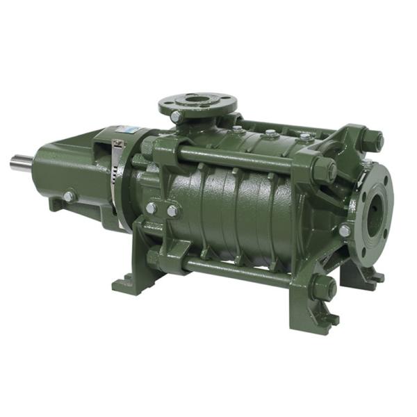 centrifugalpump-TM-TMB