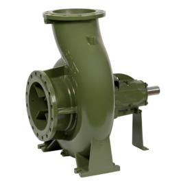 centrifugalpump-ncbk