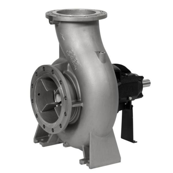 centrifugalpump-ncbkx